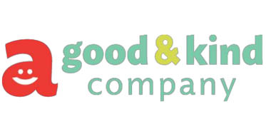A Good & Kind Company